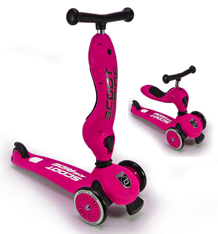 highwaykick_pink_scoot_and_ride